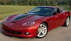 how-an-affair-is-like-a-shiny-new-car