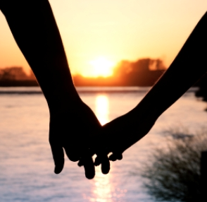 healing your marriage after infidelity