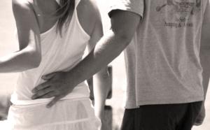 benefits-of-having-an-affair