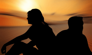 infidelity-in-marriage