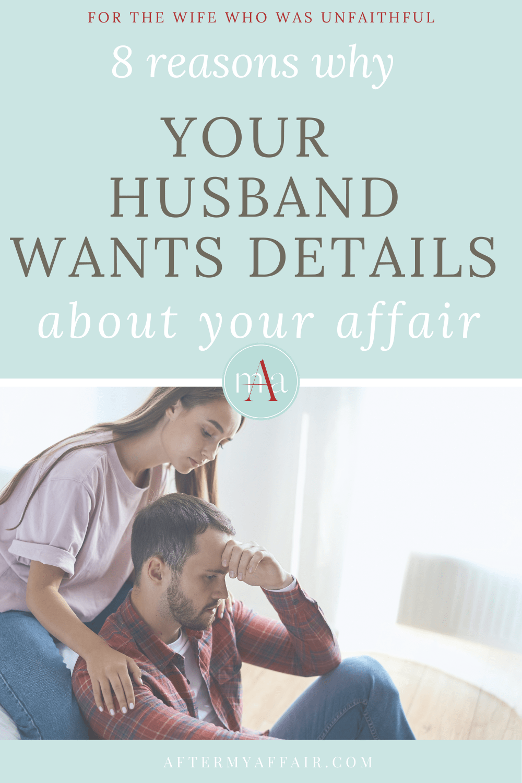 To avoid affairs how love 9 Ways